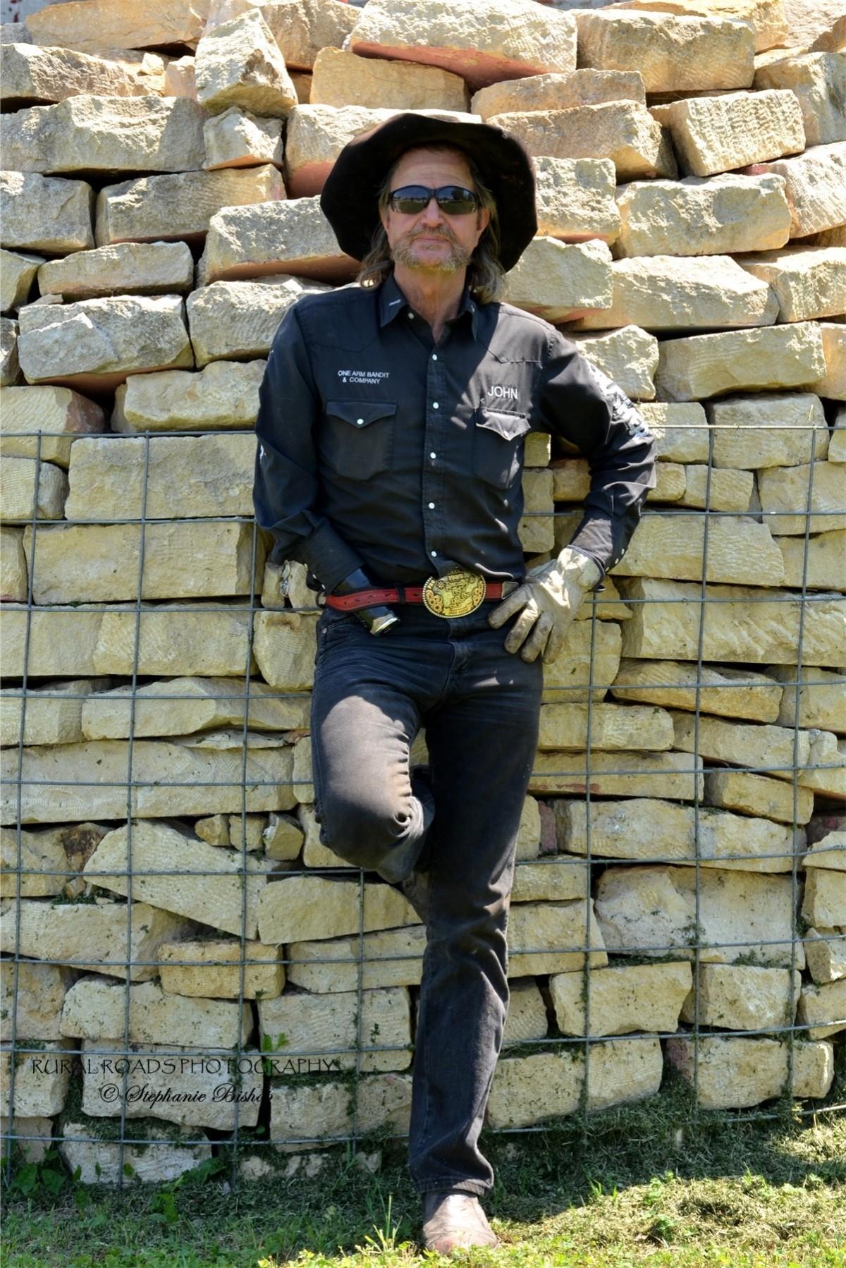 John Payne Ranch8